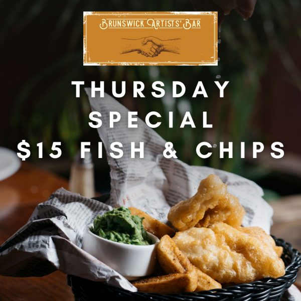 $15-Fish-&-chips