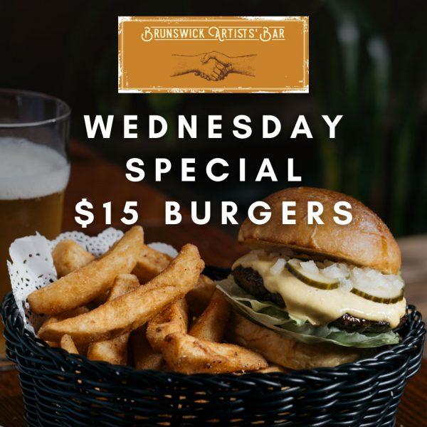 $15-burgers