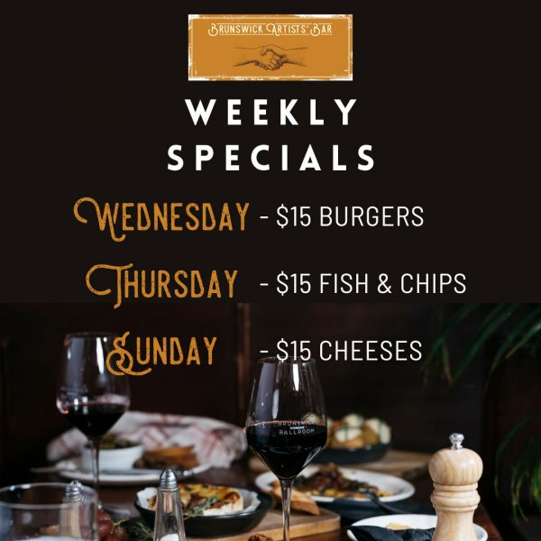 Weekly-Specials---square